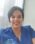 Natalia Saballos Espinoza