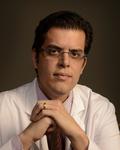 Adolfo Pacheco Salazar