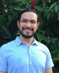 Alejandro Ramírez Torres