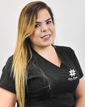 Natalia Cárdenas Chaves