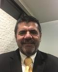 Luis Ricardo Segreda Sagot