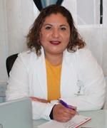Anais Robles Carrillo