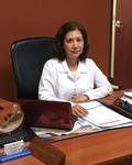 Katya Lopez Ibarra