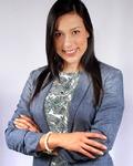 Alejandra López Porras