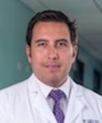 Abraham Espinoza Álvarez