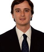 Rodolfo Prestinary