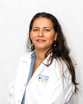 Margelis María Salerno Martínez