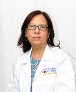 Lourdes Vega