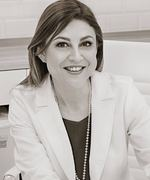 Pamela Cruz Aguilar