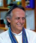 Javier Francisco Ortiz Gutierrez
