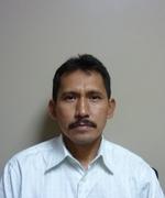 Ángel M. Wong J.
