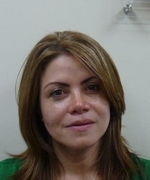 Ana Victoria Paz Fuentes