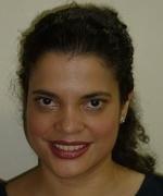 Ana Elena Espinosa De Ycaza