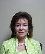 Edna Mercedes Avendaño Ricord