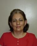 Carmen Baez de Ulloa