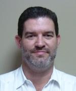 Adriano Delgado Paredes