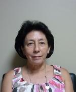 Brenda Saá Quirós