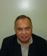 Arturo Wong Valdivieso