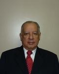 Edgardo Alfredo Fernández Velásquez