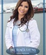 Rosella Lee Ng