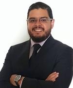 Heriberto Castañeda Sanchez