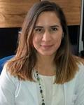 Miriam Benavides Huerta
