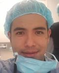 Agustín Cuevas Domínguez