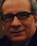 Valentín Rojas Montoya