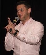 Eddy Arguedas Oviedo
