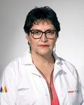 Martha Vera Bustos