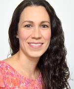 Paula Quesada Soto