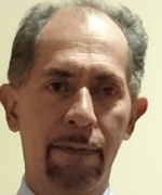 Francisco Alberto Vidal Rodríguez
