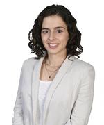 Gabriela Rodríguez Esquivel