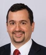 Alejandro Crismatt Zapata
