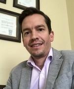 Luis Diego Solís Solís