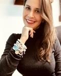 Ingrid Stefanie Rojas Rosales