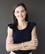 Catalina Miranda Carranza