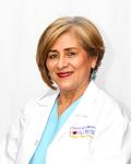 Miriam E. Ruíz M
