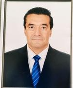 Wilfredo León Quintanilla