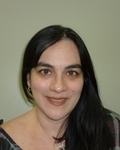 Maria Silvia Amaya Covello