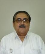 Manuel Augusto Ríos Castro