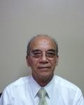 José Cosme Trejos Alvarado