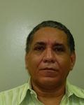 Néstor Ed Ruíz Jiménez