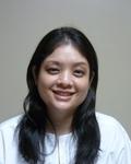 Linda Chang Wong