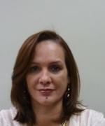 Lidia Fernanda Donderis Louisón