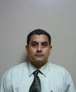 Juan Domingo Barrios Matamoros