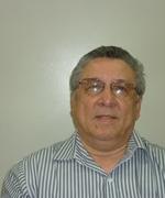Julio Enrique Silvera Tapia