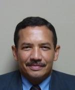 Eric Javier Ulloa Isaza