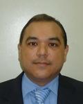 Oriel Alberto González Pérez