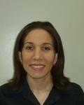 Vanessa Michele Alguero Méndez